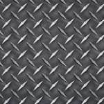 DIAMOND-PLATE-WIDE1.jpg