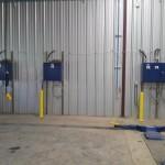 Lkq  pumps