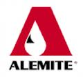 alemite logo og