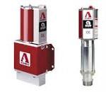 alemite pumps