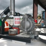 gasoline-diesel-dispensor-1