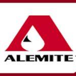 alemite-slider