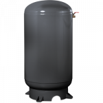 Air-Compressor-Receiver-Tank-able-equipment-installers