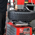 Best-Tire-Changers