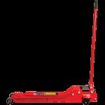 able equipment installers floor jack
