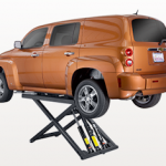 able-equipment-installers-midrise-scissor-lift