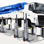 eight-column-lifts-able-equipment-installers